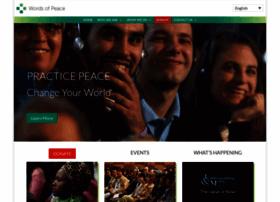 wopg.org