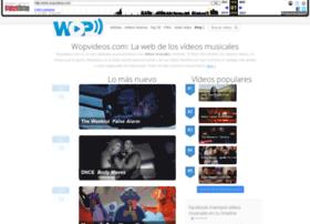 Wopvideos.com