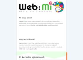 Word-press.hu