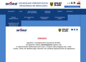 word.wroc.pl