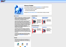 wordbanter.com