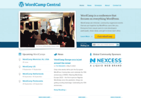 wordcamp.org