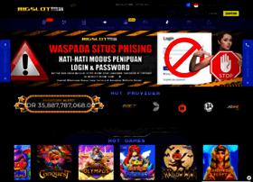 wordpot.com