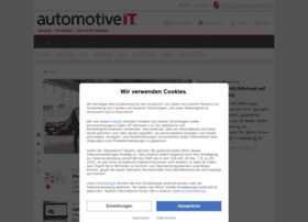 wordpress.automotiveit.eu