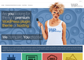 wordpresspluginguide.com