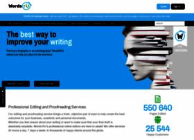 wordsru.com