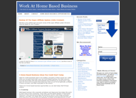 work-at-home-based-business.com