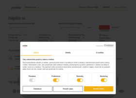 Workania.hu