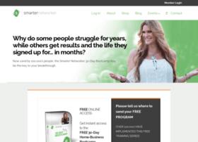 Workathomeprofitzone.com