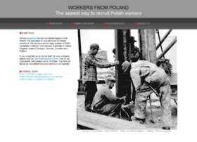 workersfrompoland.co.uk