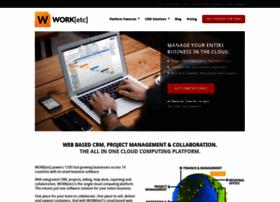 worketc.com