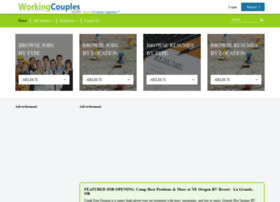workingcouples.com