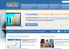 workingoverseas.com