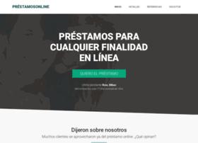 Workingweb.es