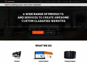 worksforweb.com