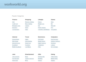 workworld.org