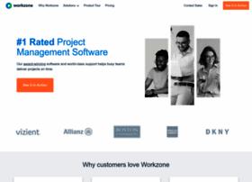 workzone.com