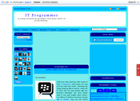 world-of-programmer.blogspot.com
