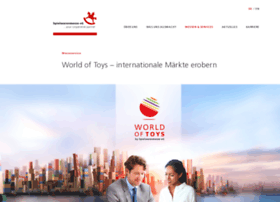 world-of-toys.org