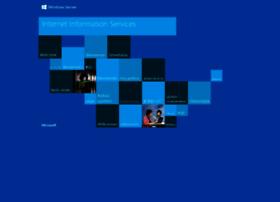 world-television.com