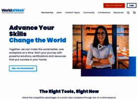 worldatwork.org