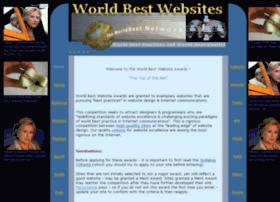 worldbest.com