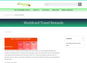 worldcard.com.my