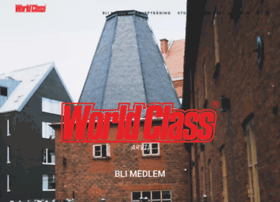 worldclass.se