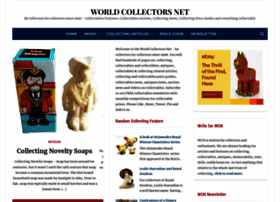 worldcollectorsnet.com