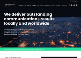 worldcomgroup.com