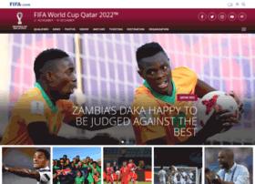 Worldcup.com
