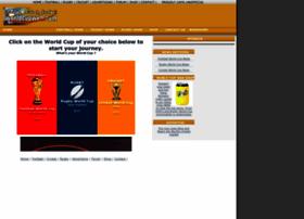 worldcupweb.com