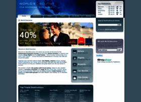 worldexecutive.com