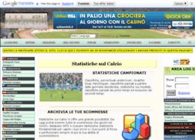 Worldfootballstats.com