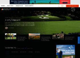 worldgolf.com
