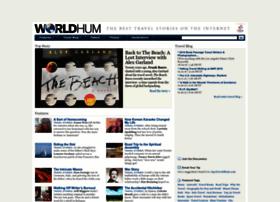 worldhum.com