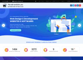 worldindia.com