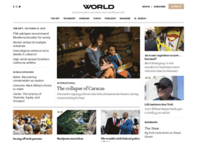 worldmag.com