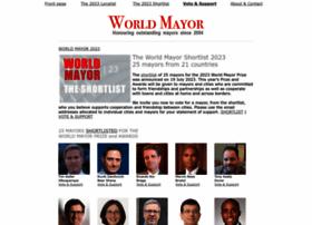 worldmayor.com