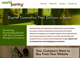 Worldpantry.com