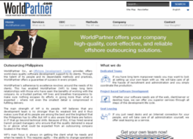 worldpartner.com