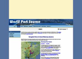 worldportsource.com