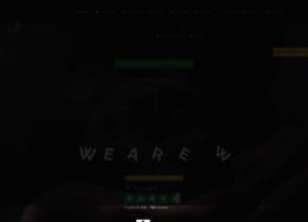 worldprofit.com