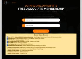 worldprofitassociates.com
