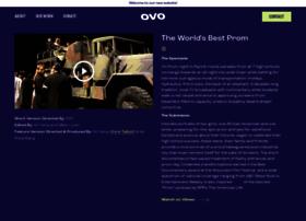 worldsbestprom.com