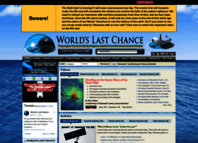 worldslastchance.com