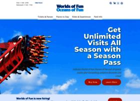 worldsoffun.com