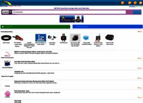 worldsources.com