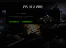 worldwar.fr