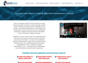 worryfreelabs.com